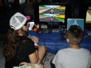 GameAthlon 4_402