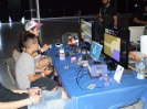 GameAthlon 4_403