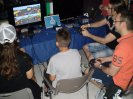 GameAthlon 4_407