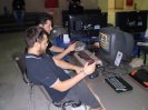 GameAthlon 4_414