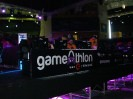 GameAthlon 4_427