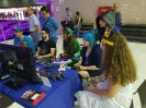 GameAthlon 4_44