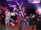 GameAthlon 4_456