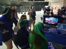GameAthlon 4_45