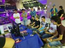 GameAthlon 4_49