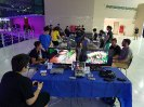 GameAthlon 4_5