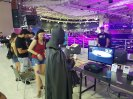 GameAthlon 4_63