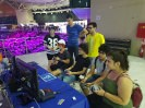 GameAthlon 4_87
