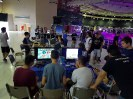 GameAthlon 4_8