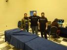 Global Game Jam Athens 2017_3