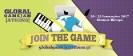 Global Game Jam Athens 2017_40