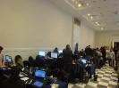 Global Game Jam Athens 2017_43