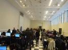 Global Game Jam Athens 2017_45