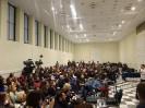 Global Game Jam Athens 2017_53
