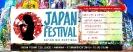 Japan Festival 2019_1