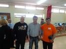 Moschato - Tavros 2013_200