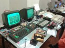 RetroComputers.gr Gathering 2012_275