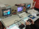 RetroComputers.gr Gathering 2012_276
