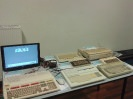 RetroComputers.gr Gathering 2012_279