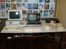 RetroComputers.gr Gathering 2012_448