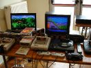 RetroComputers.gr Gathering 2012_476