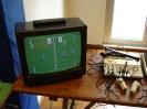 RetroComputers.gr Gathering 2012_477