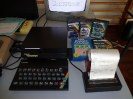 RetroComputers.gr Gathering 2012_50