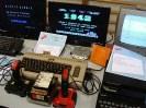 RetroComputers.gr Gathering 2012_510