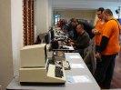 RetroComputers.gr Gathering 2012_511