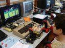 RetroComputers.gr Gathering 2012_527