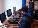 RetroComputers.gr Gathering 2012_531