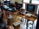 RetroComputers.gr Gathering 2012_532