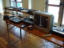 RetroComputers.gr Gathering 2012_534