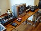 RetroComputers.gr Gathering 2012_535