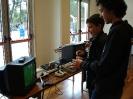 RetroComputers.gr Gathering 2012_537