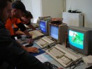 RetroComputers.gr Gathering 2012_541