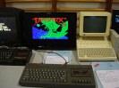 RetroComputers.gr Gathering 2012_564