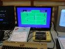 RetroComputers.gr Gathering 2012_567