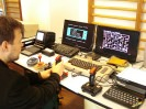 RetroComputers.gr Gathering 2012_579