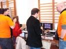 RetroComputers.gr Gathering 2012_580