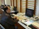 RetroComputers.gr Gathering 2012_586