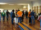 RetroComputers.gr Gathering 2012_590