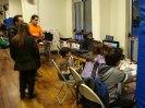 RetroComputers.gr Gathering 2012_597