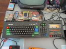 RetroComputers.gr Gathering 2012_86
