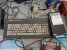 RetroComputers.gr Gathering 2012_87