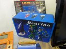 Vintage Toys 2016_234