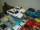 Vintage Toys 2016_279