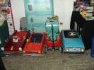 Vintage Toys 2016_289