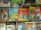 Vintage Toys 2016_305