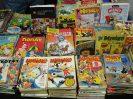 Vintage Toys 2016_306